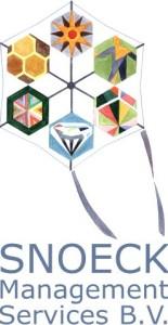 SMS logo compl